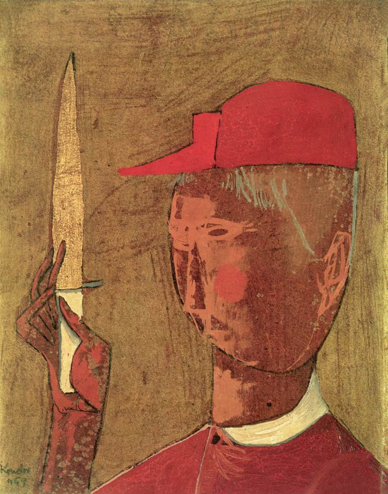portrait_of_a_man_with_a_knife_murderer_1959